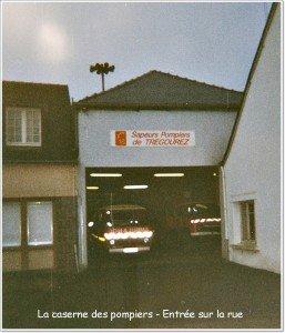 caserne2