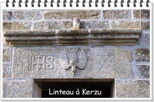 linteau-KERZU