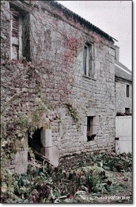 maison bourg1