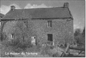 maison notaire2