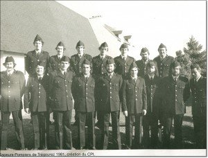 pompiers1981