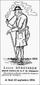 Ar bolb 1906