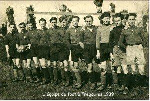 foot 1939